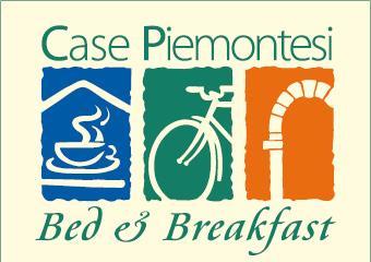 Bed and Breakfast Ossola, B&B Lago Maggiore, Case Vacanze Ossola, B&B Lago d' Orta, B&B Ossola, Vacanze B&B