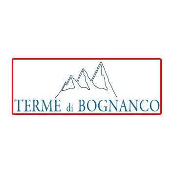 Terme di Bognanco