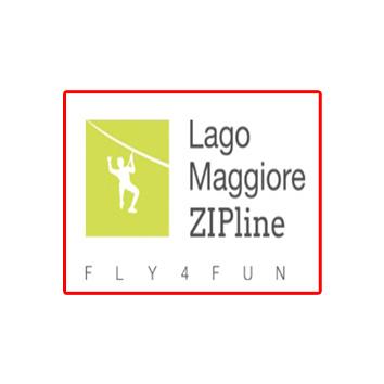ZIPline Lago Maggiore