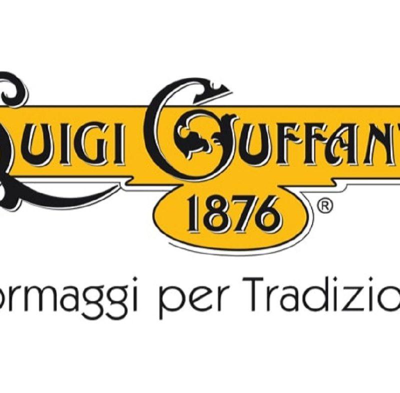 Luigi Guffanti formaggi per tradizione