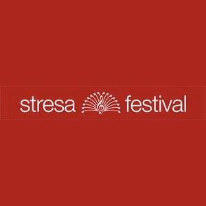 Stresa Festival en