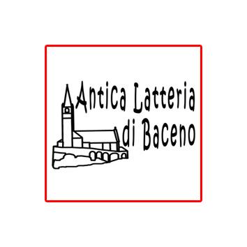 ANTICA LATTERIA DI BACENO