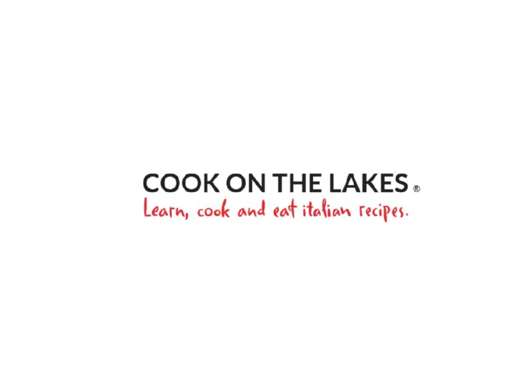 cook on the lakes