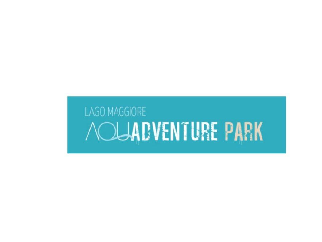 Aquadventure park Lago Maggiore