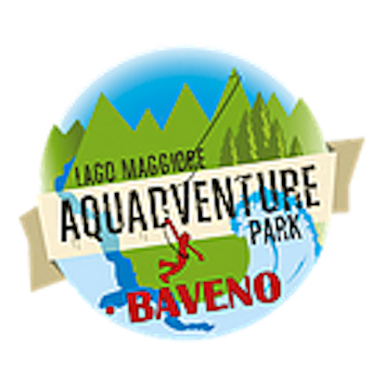 Lago Maggiore AQUADVENTURE PARK -Baveno
