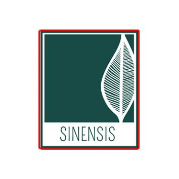 SINENSIS – Il sito delle erbe – Arona