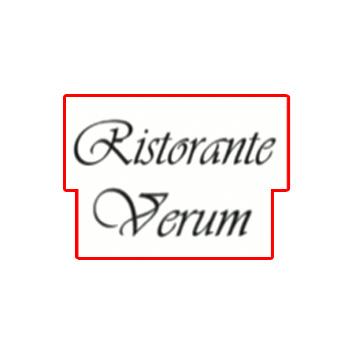 Ristorante VERUM – Armeno