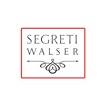 SEGRETI WALSER – cosmetici naturali – Domodossola