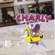 B&B Charly