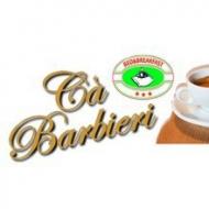 B&B Cà Barbieri
