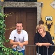 B&B Dove comincia la bella Italia