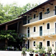 Cascina Cesarina Country House