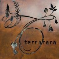 B&B Terrarara